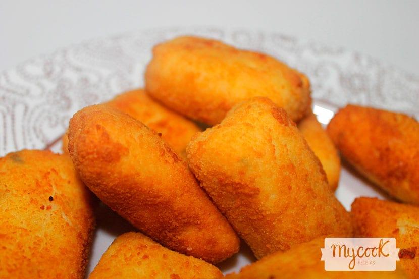 nuggets-de-merluza-de-cerca