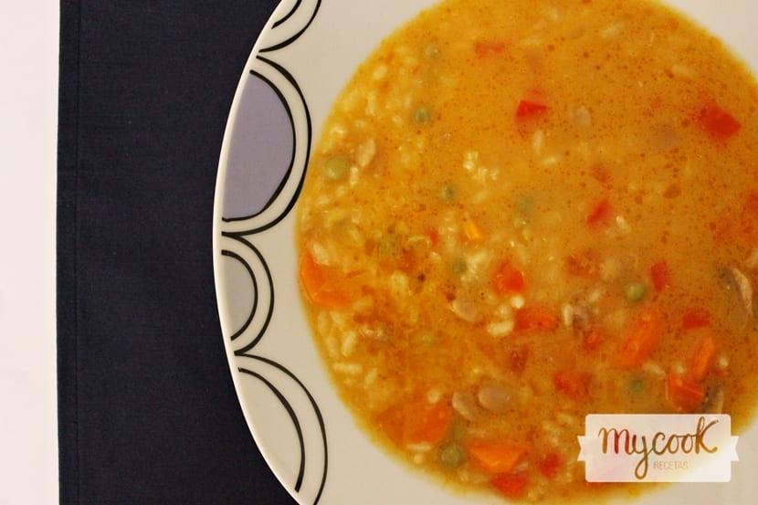 arroz-meloso-con-verduras