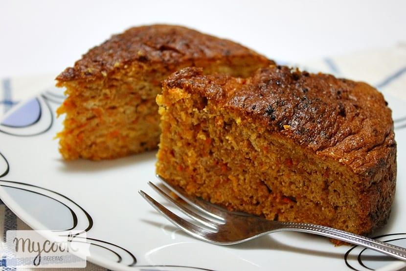 bizcocho-de-zanahoria