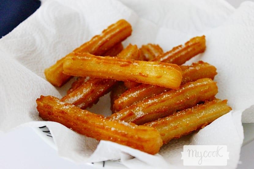 churros-sin-gluten-de-cerca