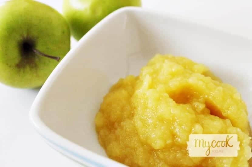 compota-suave-de-manzana