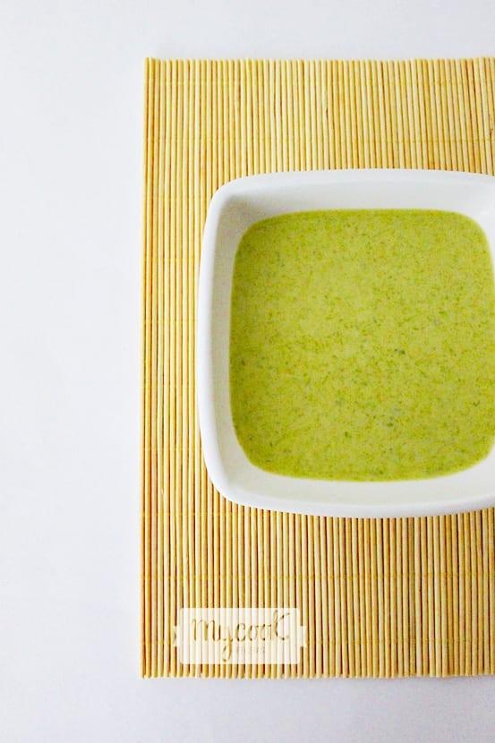 crema-de-esparragos-verdes