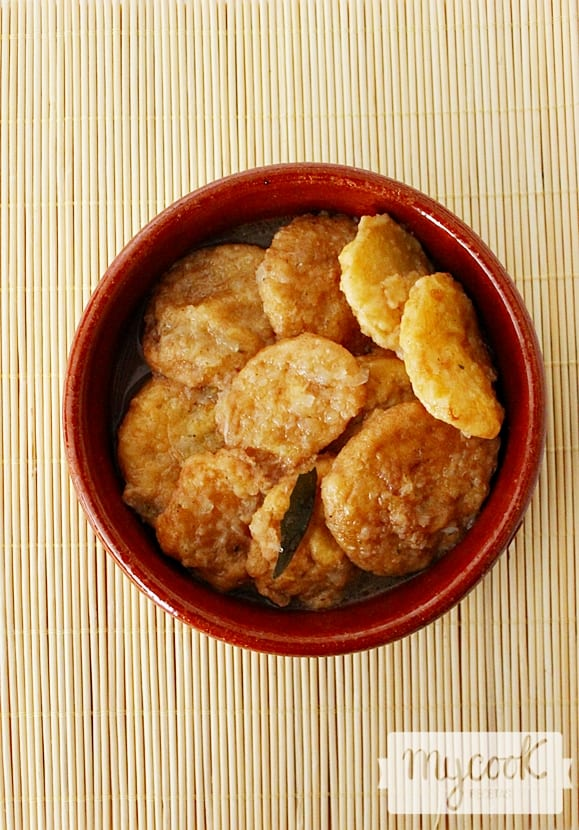 patatas-a-la-importancia3