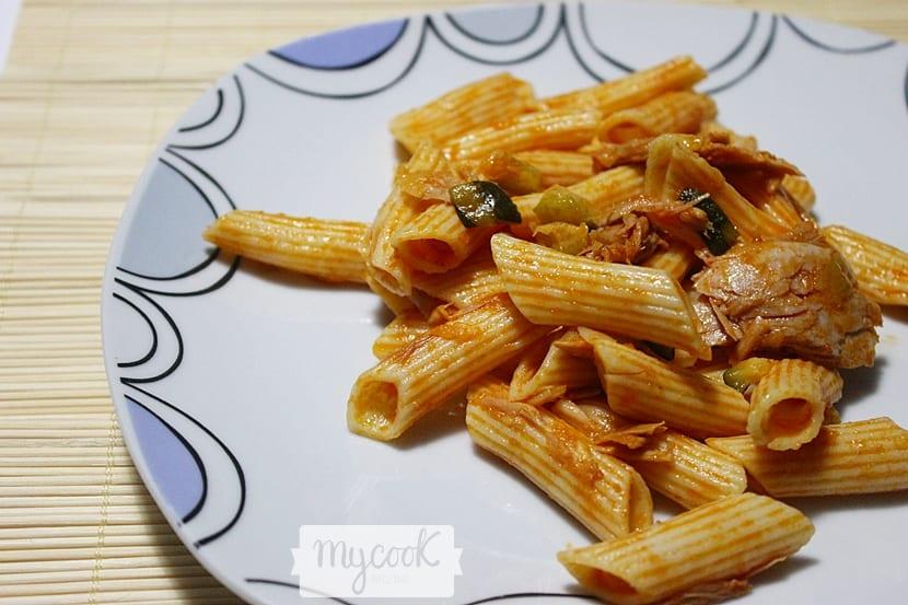 pasta-con-calabacin-y-ventresca1