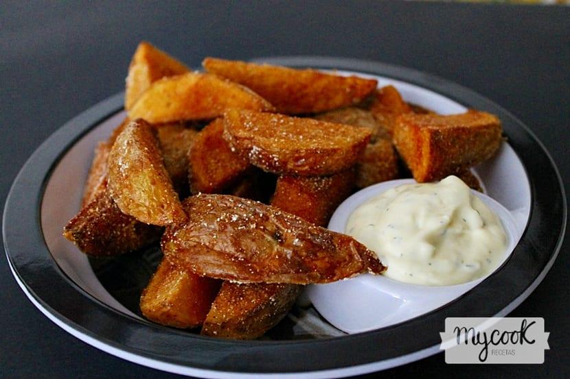 patatas-deluxe3