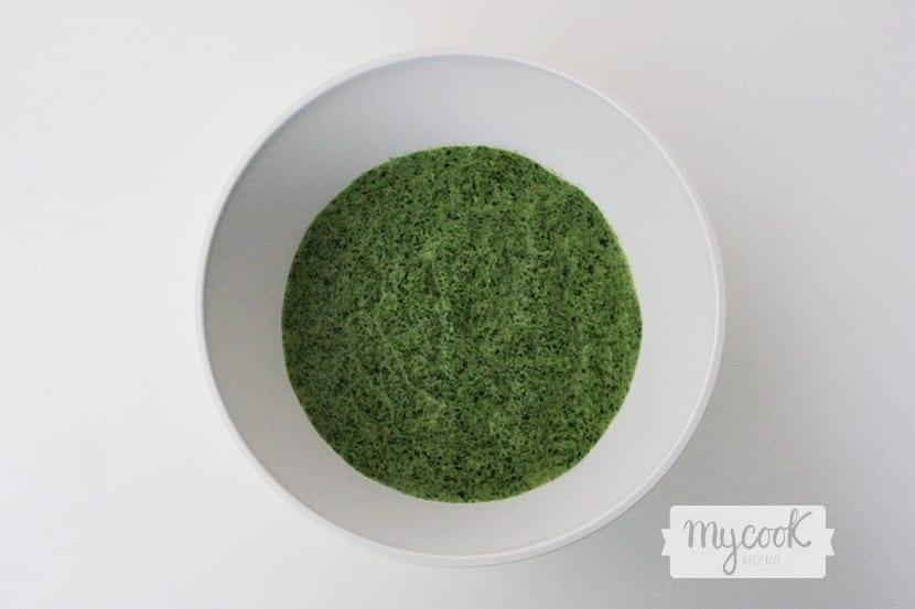 salsa-de-acelgas1