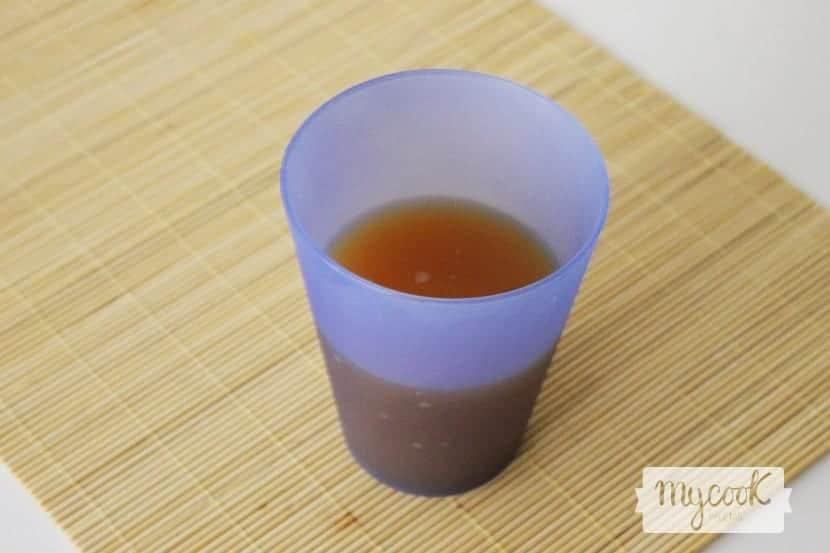 zumo-multifruta