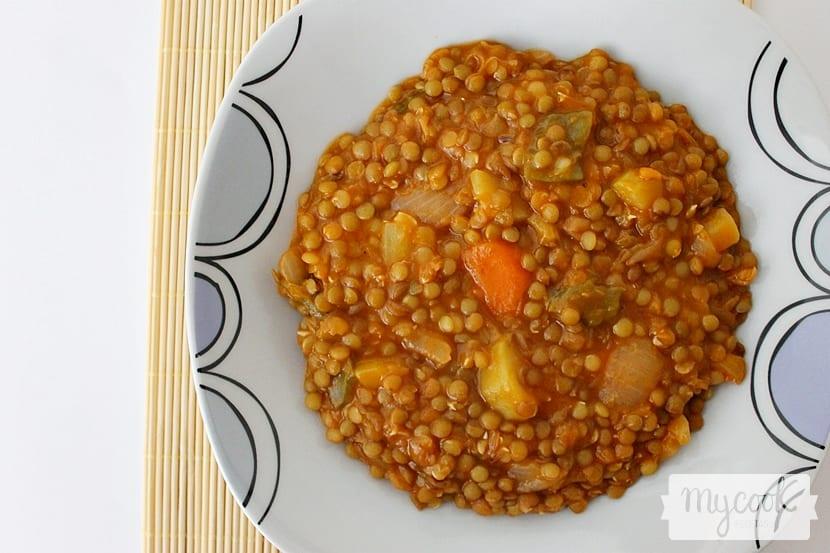 lentejas-con-verduras1