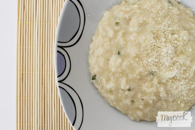 risotto-de-quesos1