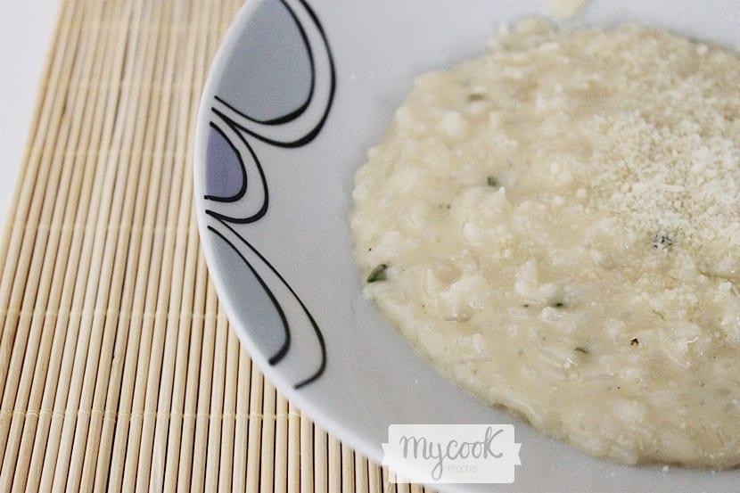 risotto-de-quesos2
