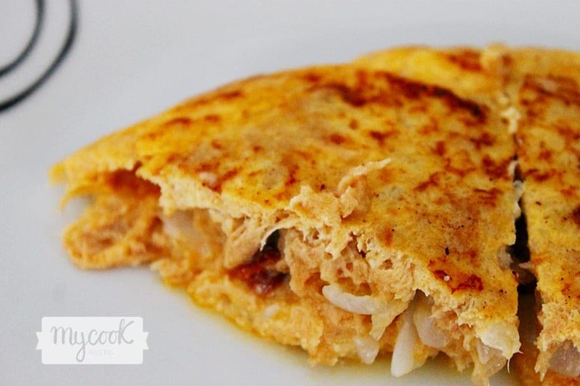 tortilla-de-chorizo-y-atun1