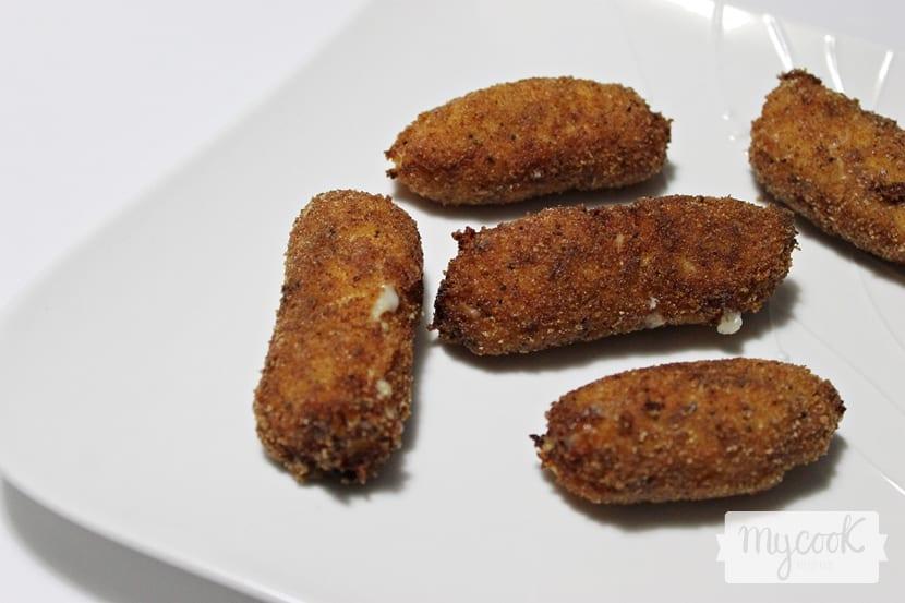 croquetas-de-jamon-y-queso1