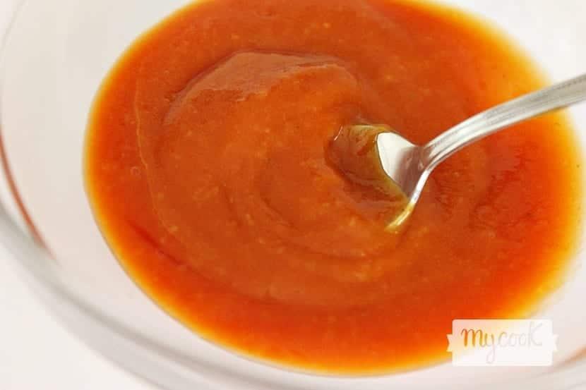 salsa-barbacoa