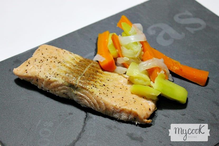 salmón1