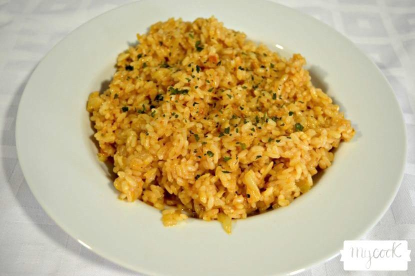 arroz-a-banda-2-830x552