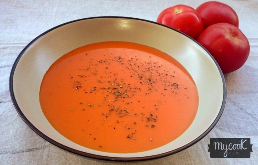 crema-de-tomate-y-mascarpone