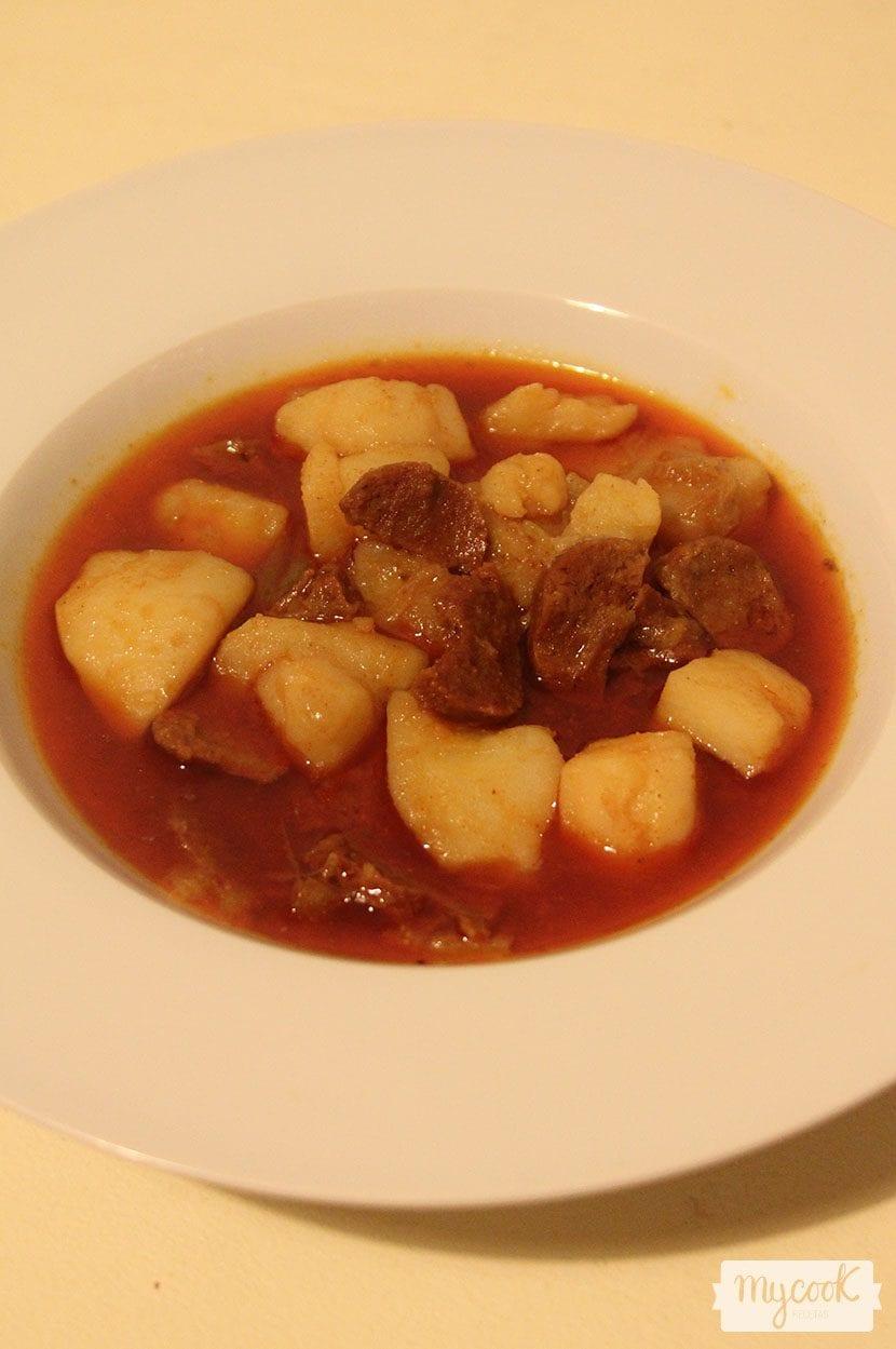 patatas-riojana-veganas2