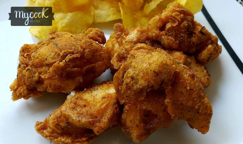 pollo-rebozado-al-estilo-kentucky