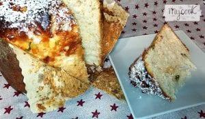 panettone-con-fruta-escarchada