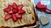 hojaldre-de-manzana-y-crema-pastelera-de-chocolate-blanc
