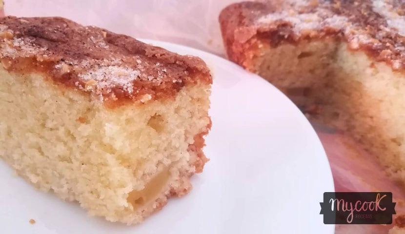 bizcocho-de-manzana-y-almendras1