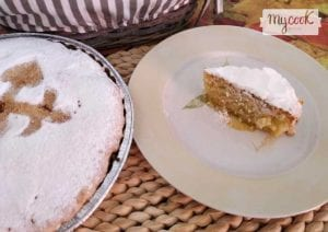 tarta de santiago2
