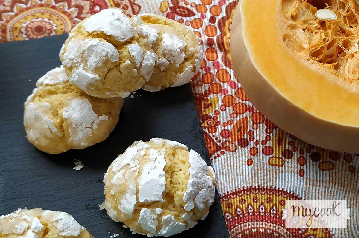 galletas craqueladas de calabaza1