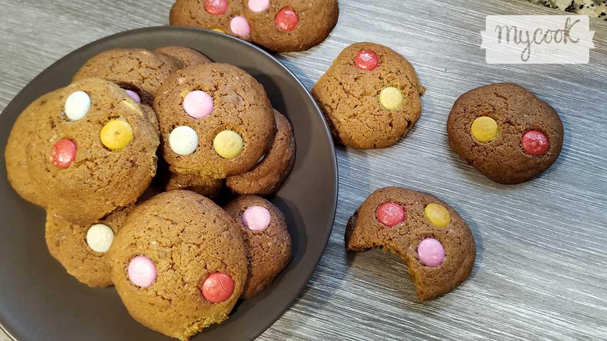 galletas-con-lacasitos