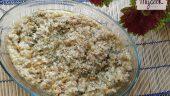 arroz-con-atún-y-berberechos