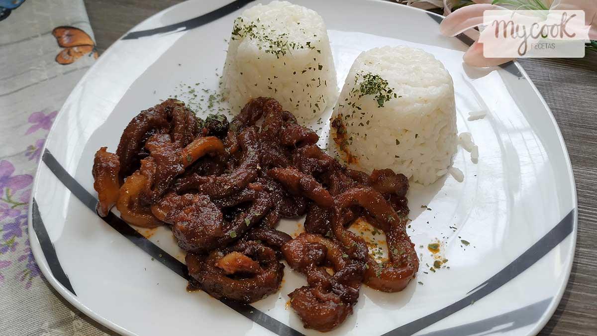 calamares-a-la-mallorquina-con-arroz